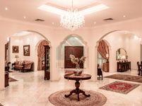 6 Bedroom Villa in Al Khezamia