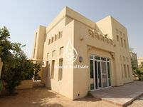 4 Bedroom Villa in Al Mahra 1-photo @index