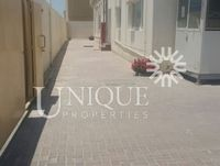 Warehouse Commercial in Jebel Ali Industrial 2-photo @index