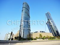 3 Bedrooms Apartment in Sun Tower