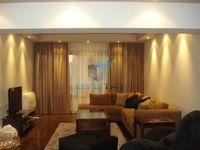 2 Bedroom Apartment in Zamalek-photo @index