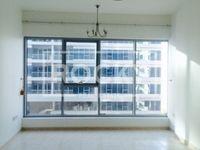 Studio Apartment in Skycourt-photo @index