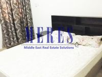 1 Bedroom Apartment in Muntazah-photo @index