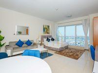 Studio Apartment in Saba 2-photo @index