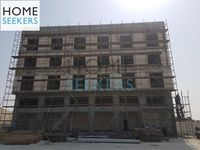 Commercial in Al Bahrain Industrial City-photo @index