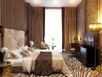 6 Bedroom Villa in Coursetia-photo @index