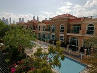 Commercial Villa Commercial in jumeirah 2-photo @index