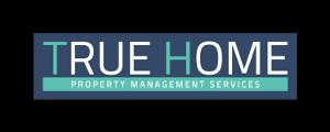 True Home Property Management Services