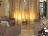 3 Bedroom Apartment in Marj Al-Hamam-photo @index