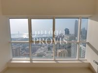 1 Bedroom Apartment in Waqf Sheikh Zayed Residential Building-photo @index