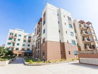 Studio Apartment in Al Waha-photo @index