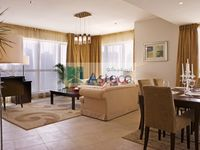 2 Bedroom Apartment in Dusit Residence-photo @index