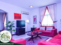 4 Bedroom Villa in Old Airport-photo @index