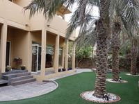 3 Bedroom Villa in Saheel (All)-photo @index