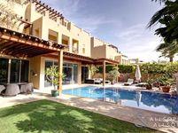 5 Bedroom Villa in hattan 3-photo @index