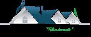 Notting Hills Real Estate LLC