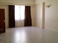 3 Bedroom Apartment in Al Burhama-photo @index