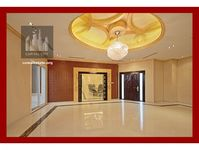 5 Bedroom Villa in Al Barsha South 2-photo @index