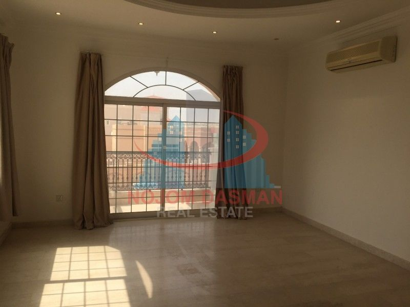 bedrooms for small spaces beautiful amp 5 bedroom s villa for rent in al quoz 2 14480