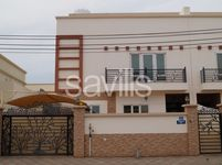 6 Bedroom Villa in Mawaleh - North-photo @index