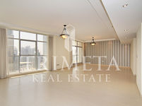 4 Bedroom Apartment in sky view-photo @index