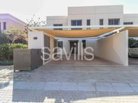 4 Bedroom Villa in Al Zahia-photo @index