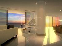 4 Bedroom Apartment in Mamsha Al Saadiyat-photo @index