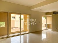 3 Bedroom Villa in Al Mariah Community-photo @index