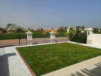 4 Bedrooms Villa in Al Hamra Village