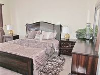 2 Bedroom Apartment in Fairmont Residence South-photo @index