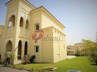 5 Bedroom Villa in Phase 1-photo @index
