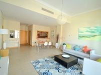 1 Bedroom Apartment in Al Das-photo @index