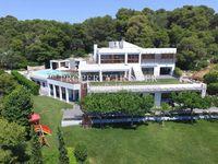 5 Bedroom Villa in The Pearl-photo @index