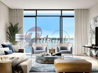 2 Bedroom Apartment in Sirdhana-photo @index