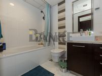 1 Bedroom Apartment in Boulevard Central (All)-photo @index