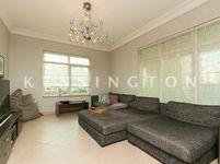 3 Bedroom Apartment in Al Hamri-photo @index