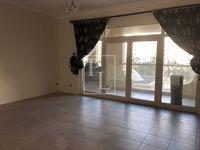 2 Bedroom Apartment in Al Sarrood-photo @index