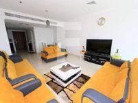 1 Bedroom Apartment in Al Shera-photo @index