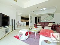 3 Bedroom Villa in The Point-photo @index