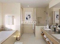 3 Bedroom Villa in Maple at Dubai Hills Estate 1-photo @index