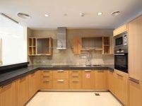 1 Bedroom Apartment in Bilal Pearl Suites-photo @index