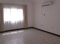 3 Bedroom Apartment in Al Nasr-photo @index