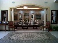 6 Bedroom Villa in Saar-photo @index