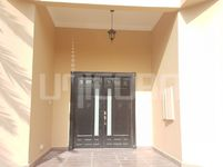 4 Bedroom Villa in Barbar-photo @index