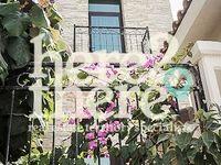 3 Bedroom Villa in Bloom Gardens-photo @index