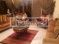 3 Bedroom Apartment in Al Naser-photo @index