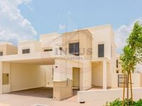 4 Bedroom Villa in Hayat 2-photo @index