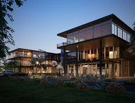 5 Bedroom Villa in El-Karma-photo @index