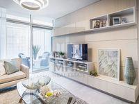 1 Bedroom Apartment in Belgravia-photo @index