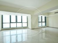 2 Bedroom Apartment in Capital Plaza Tower A-photo @index